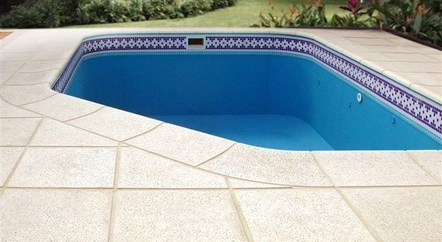 Borde ballena 40 40 cm bordes de piscina mendoza godoy for Bordes de piscina